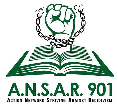 A.N.S.A.R. 901